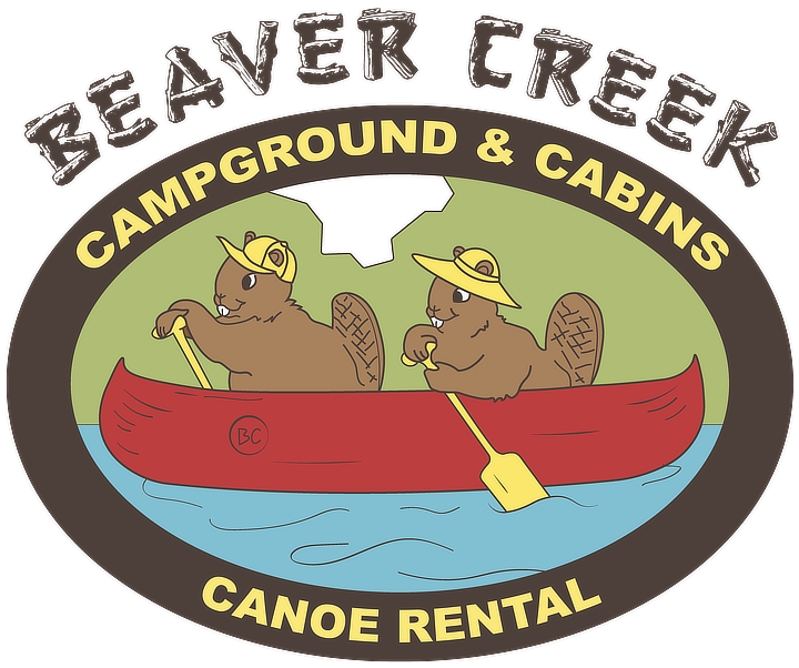Beaver Creek Canoe, Campground & Cabins